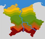 DEUTSCH-POLNISCHES RAUMORDNUNGSPORTAL / POLSKO-NIEMIECKI PORTAL GOSPODARKI PRZESTRZENNEJ